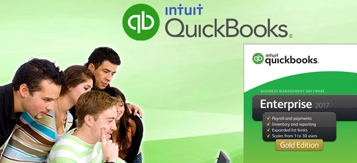 QuickBooks Enterprise Free Download | Free QuickBooks Enterprise