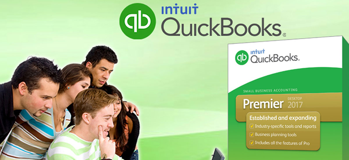 Quickbook Dealer in Dubai,oman,bahrain